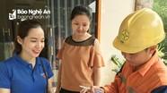 Nghệ An: Cảnh báo hóa đơn tiền điện tăng cao mùa nắng nóng