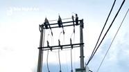 Công ty Điện lực Nghệ An đảm bảo cấp điện an toàn, ổn định dịp nghỉ lễ Quốc khánh 2/9