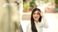 """Hương Tràm tung MV """"Nhắn gửi thanh xuân"""" nhân mùa chia tay của học trò"""