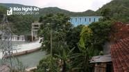 Vụ người dân tử vong ở đập thủy điện: Chủ đầu tư thừa nhận chủ quan