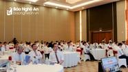 Tổng Công ty Phát điện 1 tổ chức Hội nghị công tác đào tạo phát triển nguồn nhân lực năm 2020