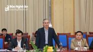 Hoàn thành GPMB đường dây 500kV nối Nhiệt điện Nghi Sơn 2 vào hệ thống điện lưới Quốc gia trong tháng 12/2020
