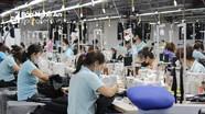 Công đoàn Nghệ An hướng về người lao động trong bối cảnh dịch bệnh