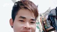 Rơi từ mái nhà, một lao động người Nghệ An tử nạn tại Đài Loan