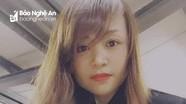 Rơi từ tầng 4, một nữ lao động Nghệ An tử nạn tại Đài Loan