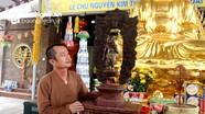 Đặc sắc những pho tượng cổ ở ngôi chùa hàng trăm năm tuổi