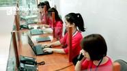 Nhận bằng thạc sĩ sau trúng tuyển viên chức có được xếp lương bậc 2?