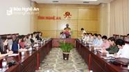 Kế hoạch khai trương 4 đường bay từ Vinh của hãng Bamboo Airways
