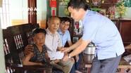 Hoạt động tri ân Ngày Thương binh Liệt sỹ (27/7) tại các địa phương