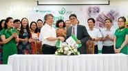 Bệnh viện tư nhân đầu tiên tại Nghệ An hợp tác chuyên môn toàn diện với Bệnh viện Hữu nghị Việt Đức