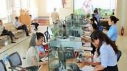 Ngành Ngân hàng Nghệ An: Dấu ấn 70 năm hình thành và phát triển