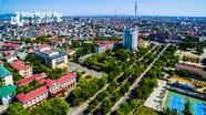 Nghệ An: Dư địa tăng hạng chỉ số PAPI còn rất lớn