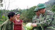 Bộ đội Biên phòng Nghệ An: Tạo thống nhất từ yếu tố đặc thù