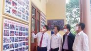 Ngành Tuyên giáo Nghệ An phát huy vai trò trong tổ chức đại hội Đảng các cấp