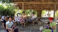 Nét truyền thống đặc sắc trong  sinh hoạt gia đình người Thái ở Nghệ An