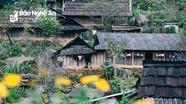 Khám phá vẻ đẹp nên thơ của bản Mông cách thành phố Vinh 200km