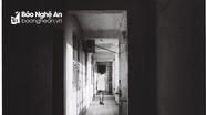 Vẻ đẹp hoài cổ của phố Vinh trong những thước phim đen trắng