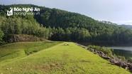3 địa điểm cắm trại đẹp mê hồn cho giới trẻ thành Vinh