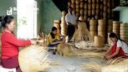 Hội Cựu chiến binh Yên Thành xây dựng 200 mô hình dân vận khéo