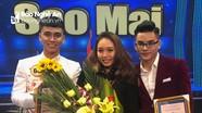 Chàng trai dân tộc Thái ở Nghệ An lọt vào vòng chung kết Sao Mai khu vực miền Bắc