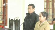 Hai chị em ruột cùng lãnh án vì buôn ma túy