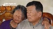 'Liệt sỹ trở về' từ Campuchia mong sớm hoàn thiện giấy tờ tùy thân