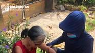 Đã tìm thấy người phụ nữ thăm con trai ở Quỳnh Lưu đi lạc đến Yên Thành
