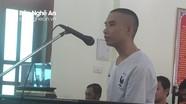 Nam thanh niên ở Nghệ An mượn xe máy của anh rể bán lấy tiền mua ma túy