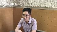Nghệ An: Giả danh cán bộ ngân hàng, làm giả hồ sơ lừa đảo liên tỉnh hàng chục tỷ đồng