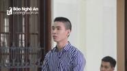 16 năm tù cho kẻ cầm đầu đường dây công an 'rởm' lừa tiền tỷ qua điện thoại