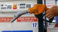 Phạt hơn 50 triệu đồng 2 cửa hàng xăng dầu vi phạm quy định kinh doanh