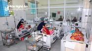 Việt Nam thành lập Đội phản ứng nhanh chống dịch viêm phổi do virut corona