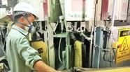 Xi măng Vicem Hoàng Mai chiếm hơn 40% thị phần tại Nghệ An