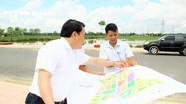 Khẳng định vai trò động lực phát triển của vùng Tây Nam