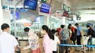 Vietnam Airlines mở đầu mùa du lịch Hè 2021 với đường bay Vinh-Đà Nẵng và Vinh-Phú Quốc