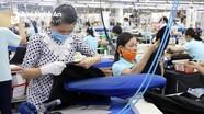 Thưởng Tết cao nhất ở Nghệ An là 120 triệu đồng