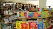 Khai trương Siêu thị sách & thiết bị giáo dục tại Thành phố Vinh