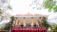 Những gương mặt xuất sắc nhất của Nghệ An tại Kỳ thi THPT Quốc gia