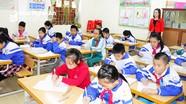 Nghệ An xây dựng 3 phương án tổ chức dạy học 2 buổi/ngày