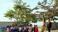 Nghệ An: Mở rộng đối tượng tham dự kỳ thi giáo viên dạy giỏi tỉnh cấp tiểu học
