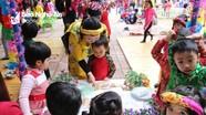 Học sinh Nghệ An được nghỉ Tết 10 ngày