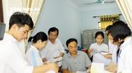 Nghệ An: Hơn 32.000 thí sinh bước vào Kỳ thi THPT Quốc gia 2019
