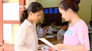 Nghệ An: Sẽ giảm điểm chuẩn, giảm môn thi vào lớp 10?