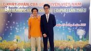 Học sinh Nghệ An đạt Huy chương Đồng Cuộc thi Olympic Vật lý châu Âu