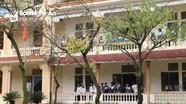 Các trường THPT công lập Nghệ An sẽ không được thu tiền vận động tài trợ trong học kỳ I