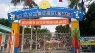 Phê bình Trường Mầm non Bình Minh trước toàn ngành giáo dục Cửa Lò do thu sai quy định