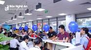 Đơn vị đầu tiên của Việt Nam triển khai tiêm vắc xin Prevenar 13