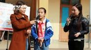 Nghệ An dừng tất cả các buổi học thêm ở các nhà trường để phòng dịch bệnh Corona