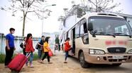 Hơn 6.000 doanh nghiệp Nghệ An được tạm dừng đóng quỹ hưu trí, tử tuất do ảnh hưởng Covid-19