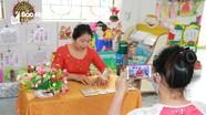 Học sinh Nghệ An tiếp tục nghỉ học để phòng tránh dịch Covid - 19